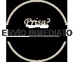 home_prisa_icon_13