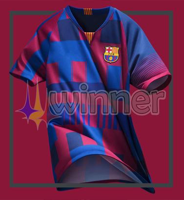 winner_store_zoombox_1d